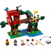 LEGO Creator 31053 Dobrodružství v domku na stromě 2
