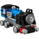 LEGO Creator 31054 Modrý expres 2