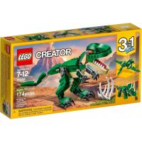 LEGO Creator 31058 Úžasný dinosaurus 2