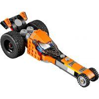 LEGO Creator 31059 Silniční motorka 2