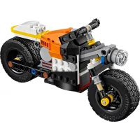 LEGO Creator 31059 Silniční motorka 4
