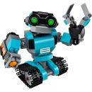 LEGO Creator 31062 Průzkumný robot 2