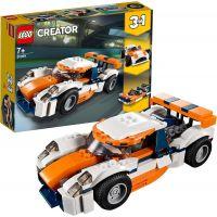 LEGO® Creator 31089 Závodný model Sunset