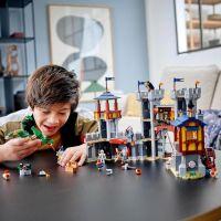 LEGO® Creator 31120 Stredoveký hrad 3