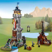 LEGO® Creator 31120 Stredoveký hrad 6