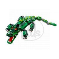 LEGO Creator 5868 Dravá zvířata 2
