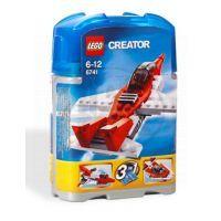 LEGO 6741 Mini tryskáč 2