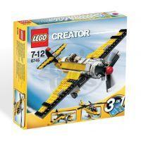 LEGO CREATOR 6745 Síla vrtulí 2