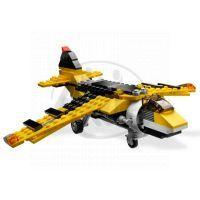 LEGO CREATOR 6745 Síla vrtulí 3