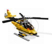 LEGO CREATOR 6745 Síla vrtulí 4