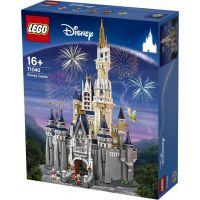 LEGO Creator 71040 Disney princezny Zámek Disney 2