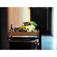 LEGO Creator Expert 10271 Fiat 500 3