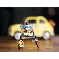 LEGO Creator Expert 10271 Fiat 500 4