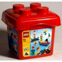 LEGO CREATOR Kyblík plný kostek