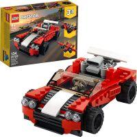 LEGO® Creators 31100 Športové auto