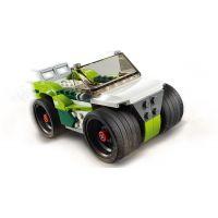 LEGO Creators 31103 Auto s raketovým pohonem 6