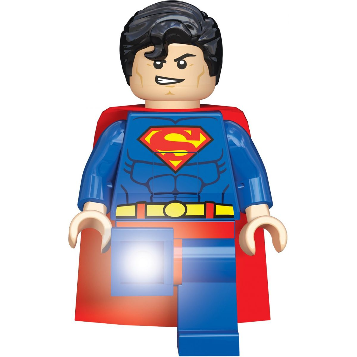 LEGO DC Super Heroes Superman baterka LGL-TOB20T