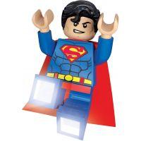 LEGO DC Super Heroes Superman baterka 2