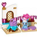 LEGO Disney příběhy 41143 Borůvka a její kuchyně 2