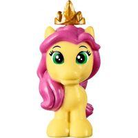LEGO Disney příběhy 41144 Podkůvka v královských stájích 6