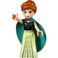 LEGO Disney příběhy 41147 Anna a její sněžné dobrodružství 2