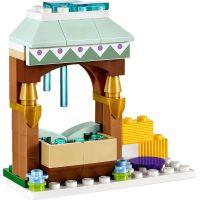 LEGO Disney příběhy 41147 Anna a její sněžné dobrodružství 4