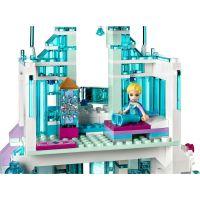 LEGO Disney příběhy 41148 Elsa a její kouzelný ledový palác 6
