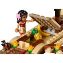 LEGO Disney příběhy  41150 Vaiana a její plavba po oceánu 4