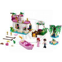 LEGO Disney Princezny 41052 - Kouzelný polibek Ariely 2