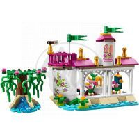 LEGO Disney Princezny 41052 - Kouzelný polibek Ariely 3