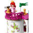 LEGO Disney Princezny 41052 - Kouzelný polibek Ariely 4