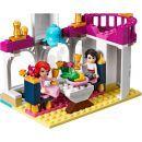 LEGO Disney Princezny 41052 - Kouzelný polibek Ariely 5