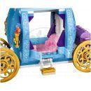 LEGO Friends 41053 - Popelčin kouzelný kočár 5