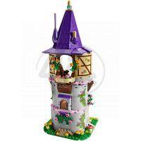 LEGO Disney Princezny 41054 - Kreativní věž princezny Lociky 3