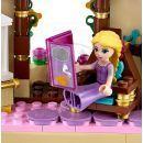 LEGO Disney Princezny 41054 - Kreativní věž princezny Lociky 4