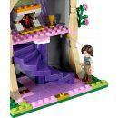 LEGO Disney Princezny 41054 - Kreativní věž princezny Lociky 5