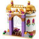 LEGO Disney Princezny 41061 - Jasmínin exotický palác 3