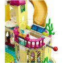 LEGO Disney Princezny 41063 - Podvodní palác Ariely 5