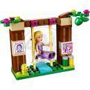 LEGO Disney Princess 41065 Nejlepší den v životě Lociky 3