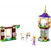 LEGO Disney Princess 41065 Nejlepší den v životě Lociky 2