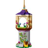 LEGO Disney Princess 41065 Nejlepší den v životě Lociky 5