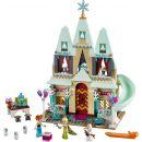 LEGO Disney Princess 41068 Oslava na hradě Arendelle 2