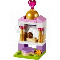 LEGO Disney Princess 41069 Zlatíčko a jeho den u bazénu 3