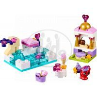 LEGO Disney Princess 41069 Zlatíčko a jeho den u bazénu 6