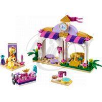 LEGO Disney Princess 41140 Daisyin salón krásy 2