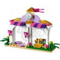 LEGO Disney Princess 41140 Daisyin salón krásy 3