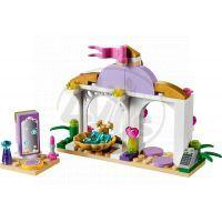 LEGO Disney Princess 41140 Daisyin salón krásy 4