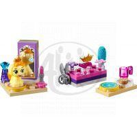 LEGO Disney Princess 41140 Daisyin salón krásy 6