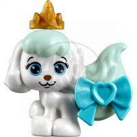 LEGO Disney Princess 41141 Dýňový královský kočár 5