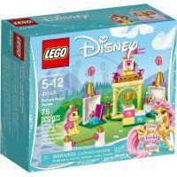 LEGO Disney Princess 41144 Podkůvka v královských stájích